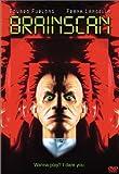 Brainscan poster thumbnail