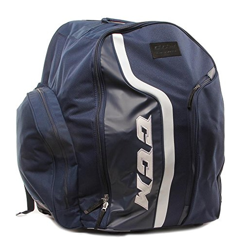 CCM 290 Wheeled Backpack Bag
