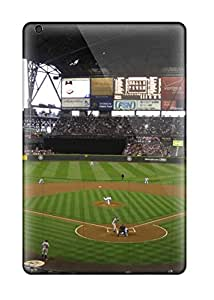 seattle mariners MLB Sports & Colleges best iPad Mini cases 7713823I634741075