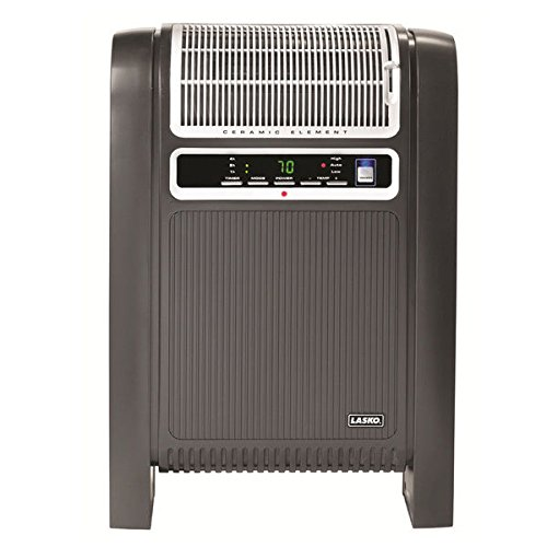 lasko 760000 heater - 6