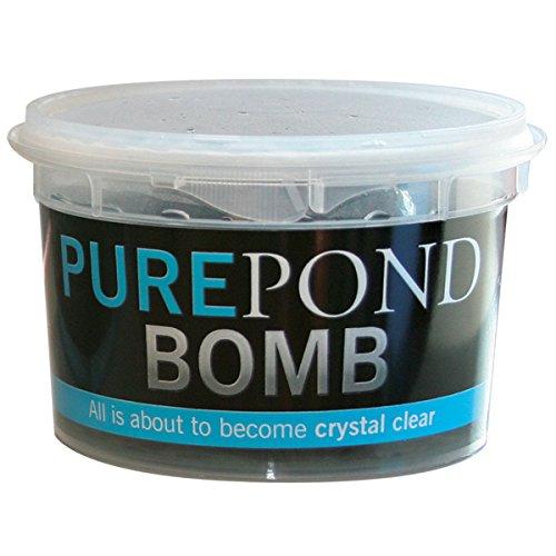 Evolution Aqua Pure Pond Bomb 21903