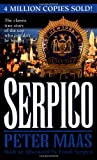 Serpico, Peter Maas, 0061012149