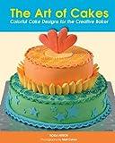 The Art of Cakes, Noga Hitron, 0517226758