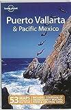 Puerto Vallarta and Pacific Mexico (Regional Travel Guide)