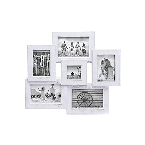 Collage Frames: Amazon.ca
