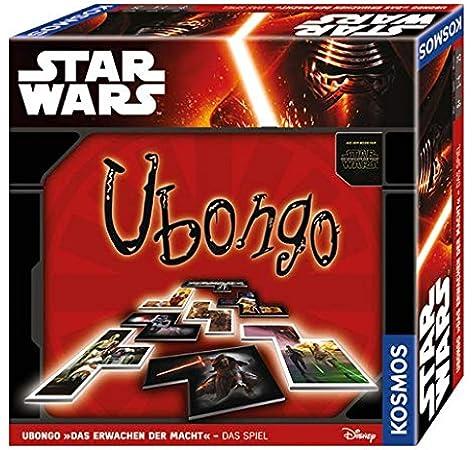 KOSMOS 69249 - Juego de Tablero (Negro, Rojo, Caja): Rejchtman, Grzegorz: Amazon.es: Juguetes y juegos