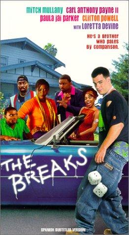 breaks-vhs