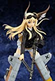 Alter Strike Witches 2: Hanna-Justina Marseille PVC Figure (1:8 Scale)