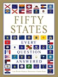Fifty States: Every Question Answered, Lori Baird and Marcel Brousseau, 1626862338