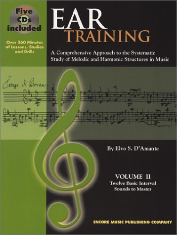 ear-training-twelve-basic-interval-sounds-to-master-volume-2-book-5-cds