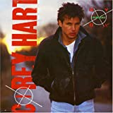 Corey Hart//Boy in the box