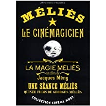 Georges Melies Collection
