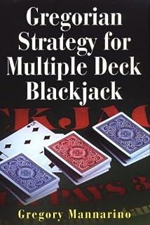 Progression blackjack donald dahl casino tv velden