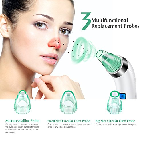 Buy product for pores on nose