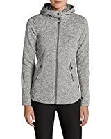 icyzone Women's Workout Yoga Track Jacket...