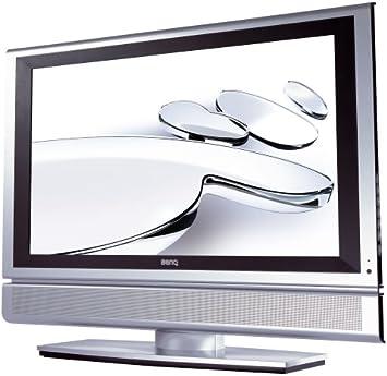 Benq VL3735 - Televisión Full HD, Pantalla LCD 37 pulgadas: Amazon.es: Electrónica