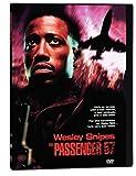 Passenger 57 poster thumbnail