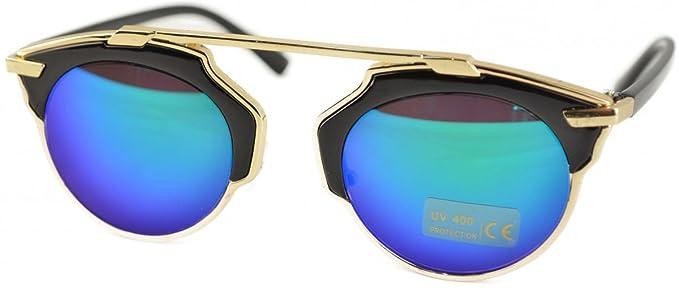 c21a25e74d6d New Ladies VTG Retro 1920s 1930s 1940s Style Sunglasses UV400  Rosa Rosa   Amazon.co.uk  Clothing