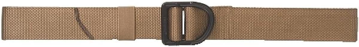 Tru-Spec 24-7 Series Coyote Range Belt