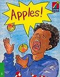 Apples!, June Crebbin, 0521752396