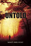 Untold (Alex and Cassidy Book 5)