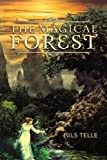 The Magical Forest, Nils Telle, 1477119264