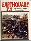 Earthquake Seven.One, Upi, 1559881208
