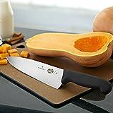 Victorinox - 45520 Fibrox Pro Chef's