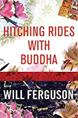 Hitching Rides with Buddha Paperback