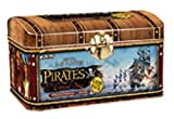 Pirates of the Cursed Seas Treasure Chest