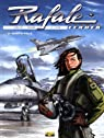 Rafale leader, Tome 3 : North Pole par Durand
