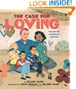 #7: The Case for Loving: The Fight for Interracial Marriage