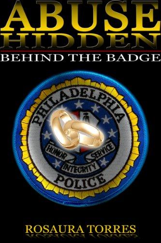 Communities Under Seige By Badge-Wearing Armies In Name Of Drug War