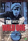 The Wild One [1954] All Region