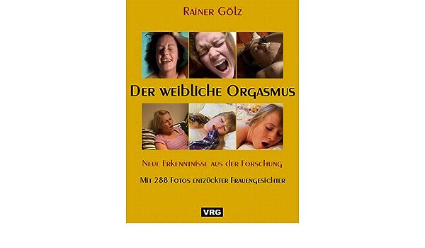 Orgasmus Der intensivste männliche www.3dbuzz.com