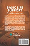 Basic Life Support Provider Manual - A