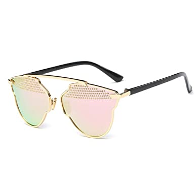76d0ff4868 Aismkj sunglasses Europe and the United States star models sunglasses