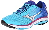 Mizuno Women's Wave Rider 18 Running Shoe