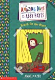 Reach for the Stars (Amazing Days of Abby Hayes (Pb))