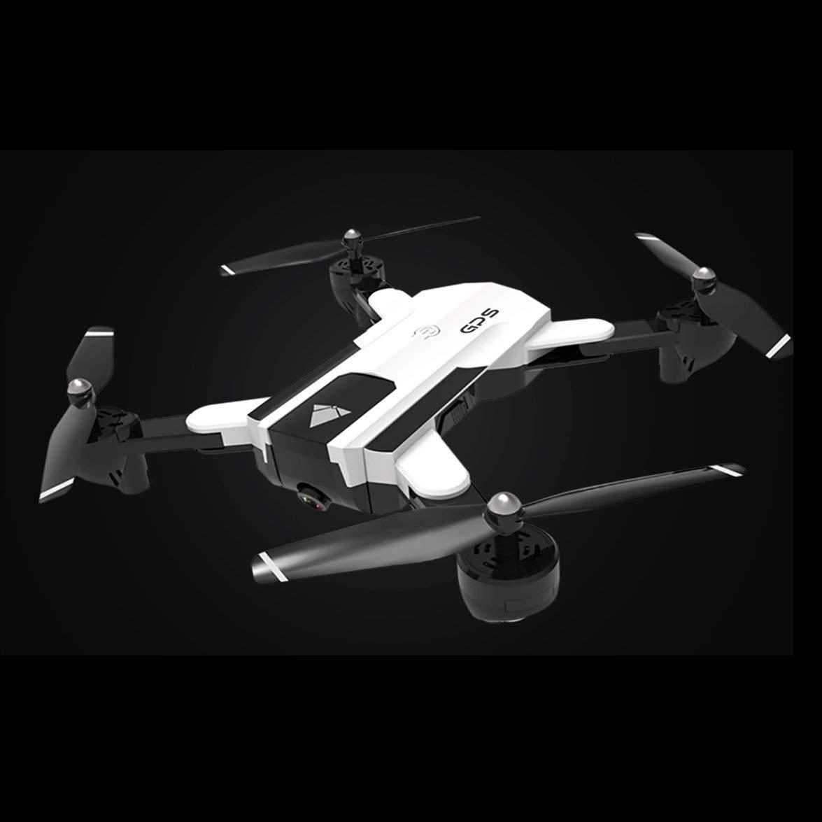 precios razonables blancoo Kongqiabona 3 Batería Cámara de Alta definición Control de de de altitud SIGA SG900-S 2.4G RC Drone Selfie GPS Inteligente Quadcopter FPV con 1080P Una tecla de Retorno  alta calidad general