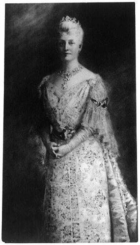 1880 dresses - 1