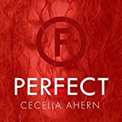 Perfect   Cecelia Ahern