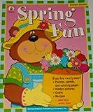 Spring Fun, , 088724923X
