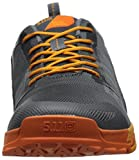 511-Tactical-Mens-Recon-Trainer-Cross-Training-Shoe