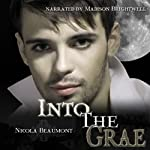 Into the Grae | Nicola Beaumont