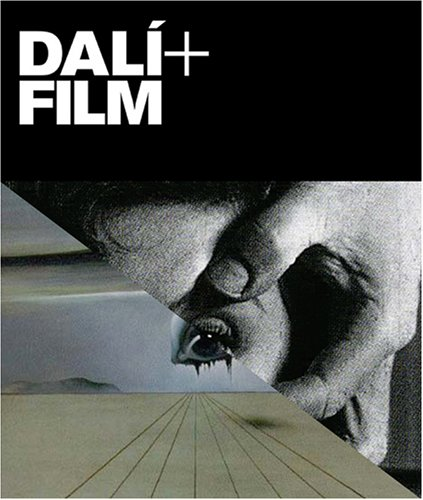 Dali and Film: Amazon.es: Dawn Ades, Montse Aguer, Felix Fanes, Matthew Gale: Libros en idiomas extranjeros