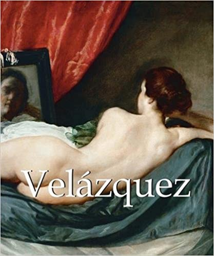 Lire en ligne Diego Velazquez pdf