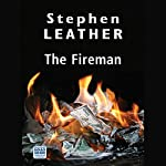 The Fireman | Stephen Leather