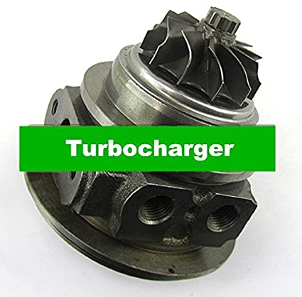 Amazon.com: GOWE Turbocharger for 4M40 Water Cooling Turbocharger Cooled Turbine Core Cartridge Rotor for Mitsubishi Pajero Montero V26 V46 ME719404 ...