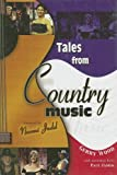 Tales from Country Music, Gerry Wood, 1582616515